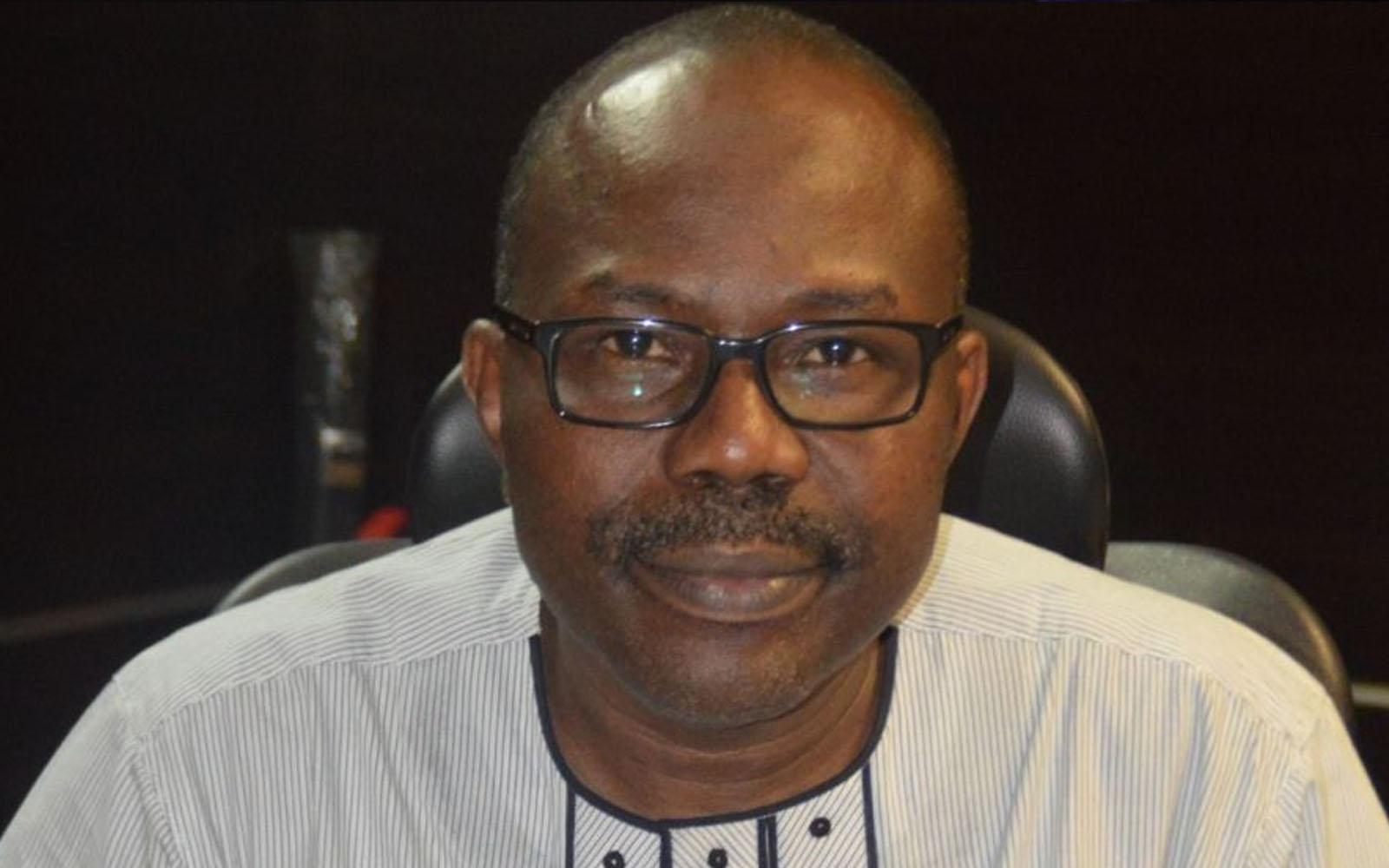 N5tn debt: Senate, AMCON move against VIP defaulters