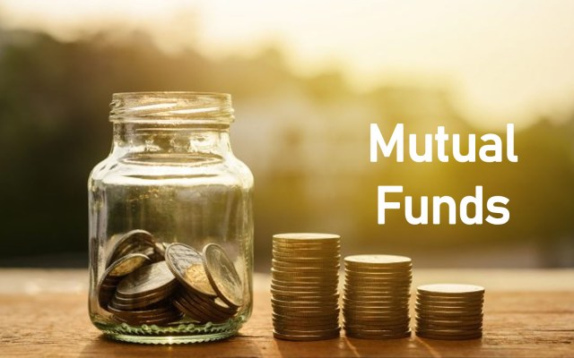 Mutual Funds, Mutual Fund gone bad: Nigerian investor discloses his 10 years investment that nosedived, Nigeria's mutual fund asset value reaches N1 Trillion