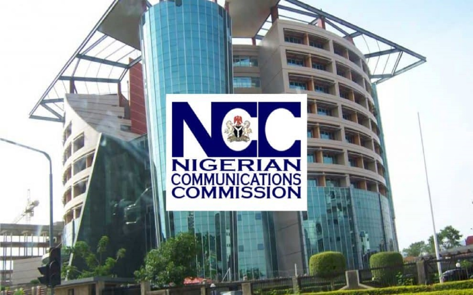 NCC Assures An Increase Broadband Access