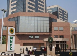 Nigerian National Petroleum Corporation, Ndu Ughamadu