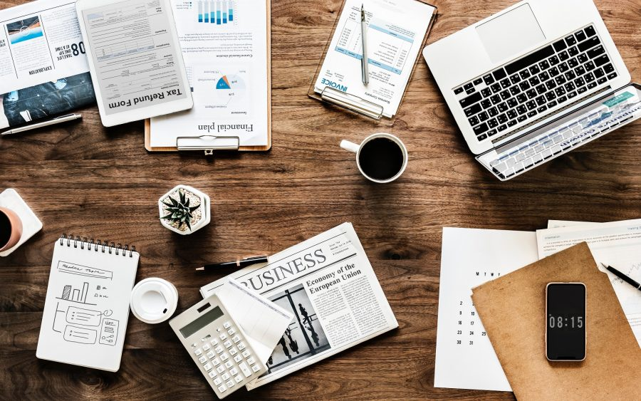 From Pre-Seed to Series D: Startup Funding Rounds Explained |