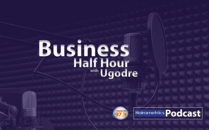 Business-Half-Hour - nairametrics