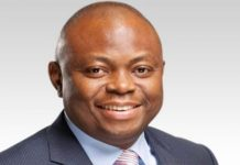 Fidelity bank, Fidelity Bank Plc records 20.2% profit growth in nine months , Fidelity Bank announces closed period as it readies to release unaudited Q1 2020 result