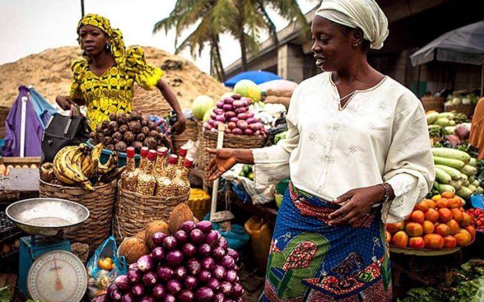 Nigeria SME, LAPO