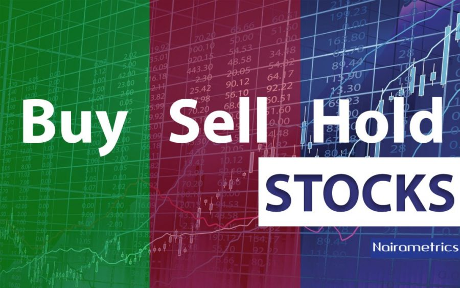 Buy Sell Hold Stocks, This is why you need international stocks in your portfolio