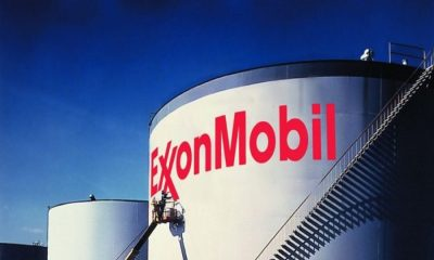 Exxon Mobil to cut 14,000 jobs as pandemic hit oil demand, prices, ExxonMobil to Divest oil fields in Nigeria, Domestic oil companies