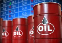 Nigeria Crude Oil Prices, Nigeria wants international oil companies to pay up now , Trade conflict between United States, China continues to affect oil prices