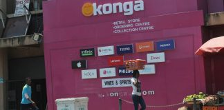 Kongo company result, Konga acquisitions, Konga CEOs, Zinox Group acquires Konga, Konga, Jumia, e-commerce, Jiji acquires OLX, Zinox Technologies