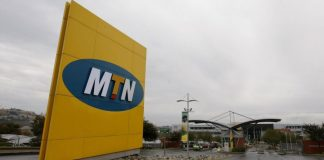MTN Nigeria, MTN gets CBN licence