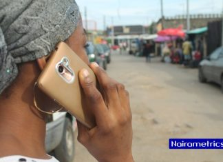 Mobile Phone user, MTN bans Glo calls, MTN lift ban on Glo calls