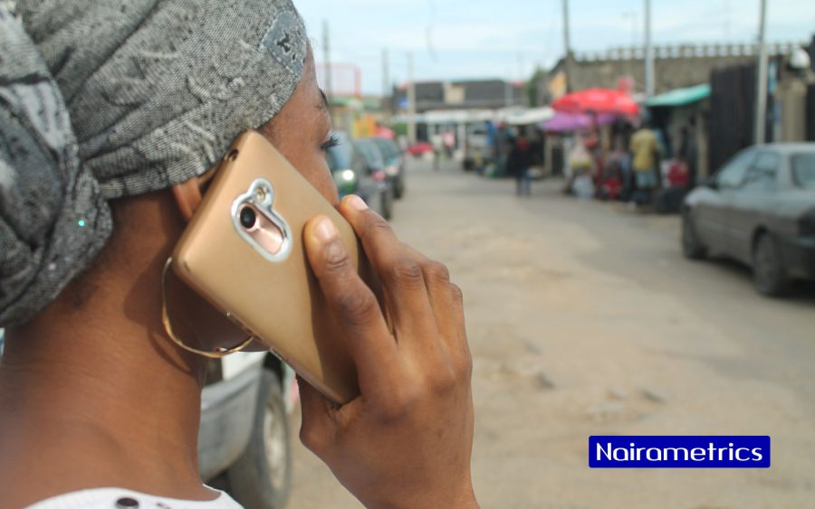 MTN Nigeria shares, Airtel Afrrica shares, Glo subscribers, 9mobile subscribers, Internet speed, Mobile Phone user, MTN bans Glo calls, MTN lift ban on Glo calls