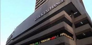 NSE, Capital Market