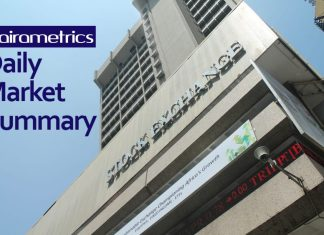 FCMB, NSE, Nigerian stocks, Nigerian stock exchange, Presco, Cadbury, UACN led top gainers' chart as ASI gains 0.51%, Guinness, UBA, Access, two others led top gainers on Monday , Access, Zenith and GT Bank traded N3.42 billion shares on Tuesday , Ikeja Hotel, Cadbury, Union Bank top gainers' chart on Wednesday , Nigeria Breweries, Unilever, Unilever lead gainers chart on Friday , Stock Market dipped N197.35 billion Equity value on Monday , Bulls return to the NSE as market cap hits N13 trillion mark, FCMB, Cornerstone Insurance lead gainers as bourse gain N94.2 billion , Law Union, Lafarge, Unity Bank lead gainers on Tuesday, GTBank, Transcorp, Zenith lead active trades on Friday, NAHCO, Vitafoam lead gainers on Monday as Unilever dipped 9.9%