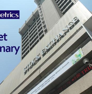 NSE, Nigerian stocks, Nigerian stock exchange