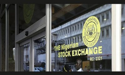 NSE delists Skye Bank and Skye Bank and Fortis Microfinance Bank