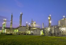 Notore Chemical Industries Plc, Notore Chemical's plant at Onne, Rivers State