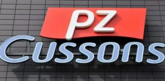 PZ Cussons to slim down Nigerian business, Imperial Leather maker sees profits slump on Nigerian woes, PZ Cussons revenues, Nigerian news, Nairametrics business news, Naija news, PZ Cussons