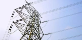 Value Added Tax modification order for power sector