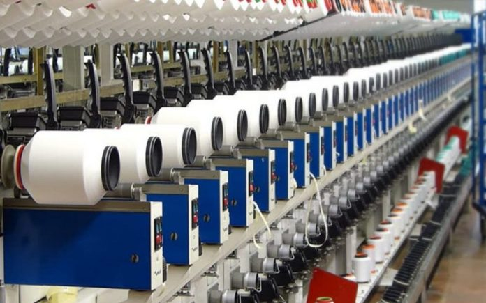 textile, CBN