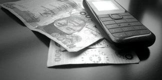 financial inclusion, Lagos
