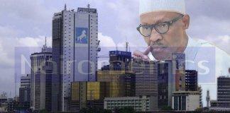 Buhari and the Banks