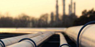 Nigeria Oil revenue, CBN, Crude Oil, Nigeria's crude oil sale in Q3 2018