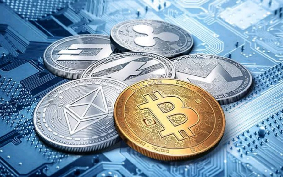 Best app to sell Bitcoin (BTC), Ethereum (ETH) and Tether (USDT) in Nigeria – Jackocoins