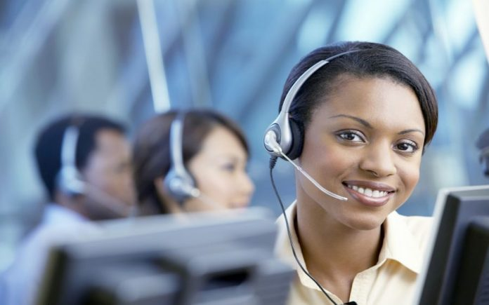 Customer relations, Some important tips for companies in view of Customer Service Week 2019