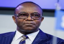 Oil and Gas license renewal, Ibe Kachikwu, Oil and Gas, Licence, Shell, Total, Oilfields