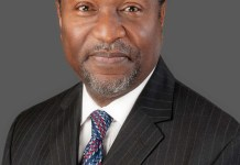 Udoma Udo Udoma