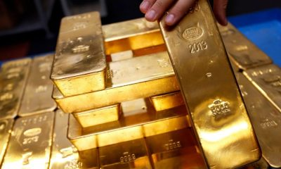 Gold, Gold prices tick up as President Trump decides on China today, Gold Prices Surges, Protests Erupts In America, Gold Down Over Increased Investor Confidence in Economic Recovery, Gold futures reach two months high over rising Covid-19 cases