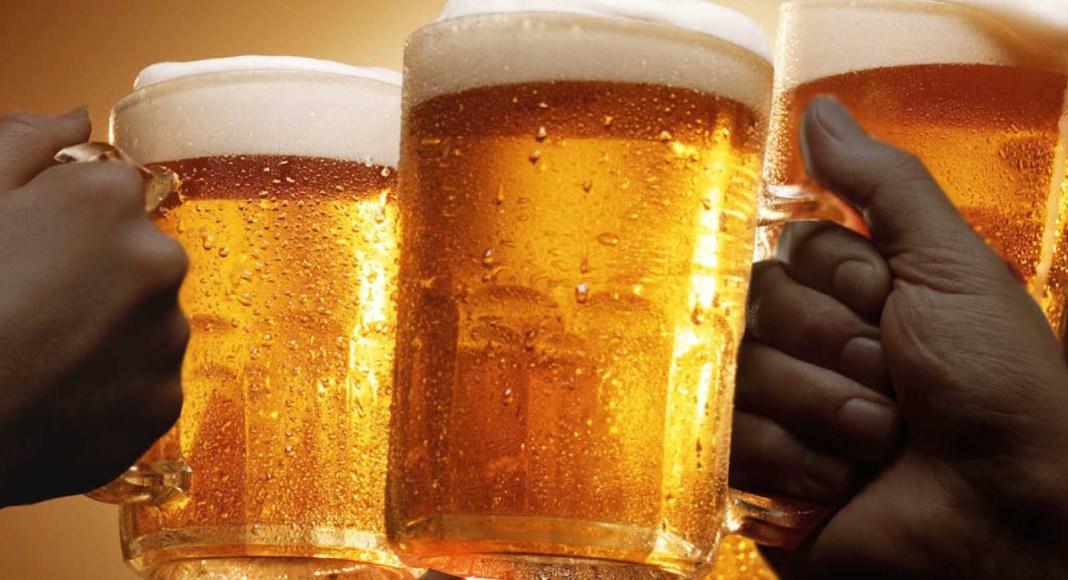 Nigeria Breweries Plc, Guinness, International Breweries