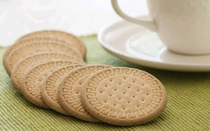 Product Review: How brands are competing in Nigeria's Biscuits market