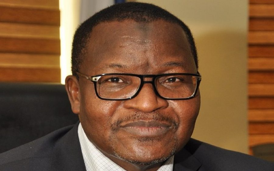 Will there ever be a day the NCC withdraws a Nigerian telco's license?