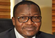 Nigerian Communications Commission, NCC set to probetelcosover N165 debt