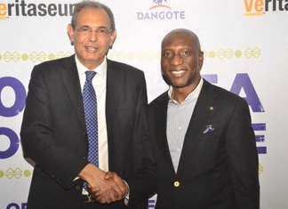 NSE President, Oscar Onyema concludes tenure at ASEA