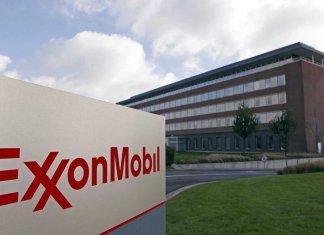 How Mobil allegedly shortchanged Nigeria of $1.9 billion