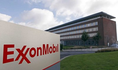 How Mobil allegedly shortchanged Nigeria of $1.9 billion