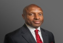 Peter Amangbo
