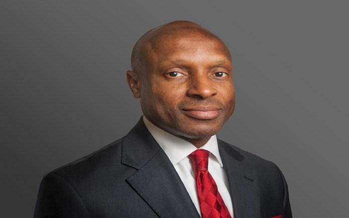Peter Amangbo, Why Nigerian banks fail