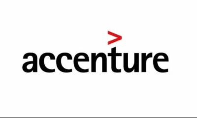 Accenture Nigeria to Unveil Innovation Index 2018 on Friday