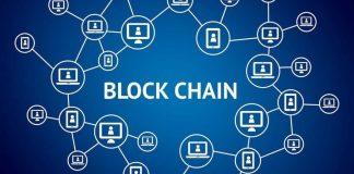 Quidax, Blockchain,