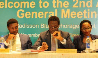 VFD mulls banking license, seeks to raise additional capital