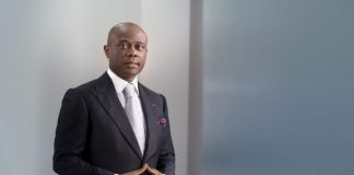Access Bank Plc, Nigeria's Creative Industry needs urgent financing from commercial banks to bridge unemployment gaps - Herbert Wigwe