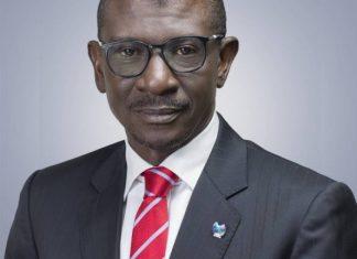 Abba Bello - NEXIM, SMEDAN sign pact to boost exports