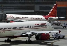 Nigeria, India to conclude Bilateral Air Services Agreement deal