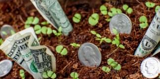 Digest Africa Index, Funding, Deals