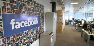 Facebook's new policy on political ads and threat to SMEs in Nigeria