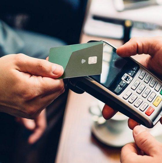 E-payment