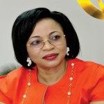 Nigerians occupy top spots on Forbes Magazine's wealthiest African billionaires' list - Folorunsho Alakija